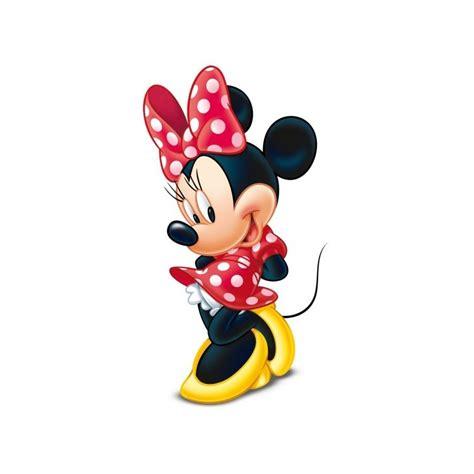 la cuisine de minnie figuras de minnie mouse para decorar ículos para fiestas