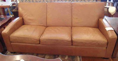 Ethan Allen Leather Sofa Reviews by Ethan Allen Leather Sofa Reviews Home Furniture Design
