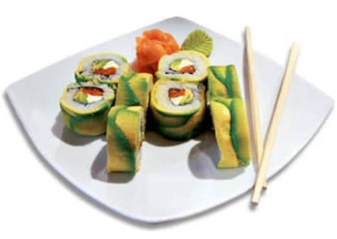 siege planet sushi planet sushi santiago restaurant reviews phone number
