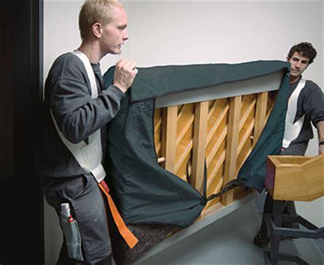 was kostet ein klaviertransport jetzt angebot f r einen klaviertransport in krefeld erhalten