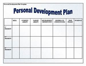 for those that are looking to develop grow as people With personal wellness plan template