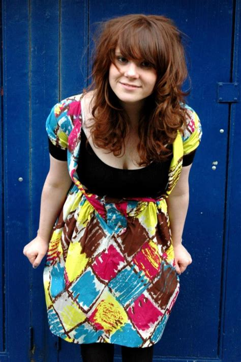 kate nash bra size age weight height measurements