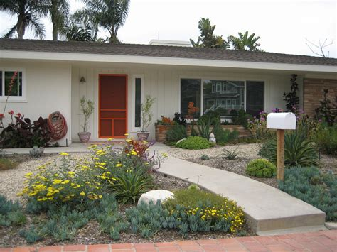 drought tolerant landscape design drought tolerant landscape design photo gallery