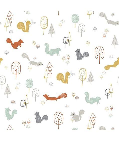 papier peint chambre garcon 7 ans 1000 idées sur le thème papier peint pour le chambre d