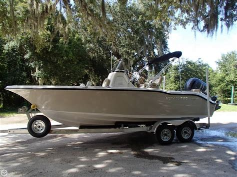 Key West Boats Englewood Fl by Key West Center Console Boats For Sale Page 5 Of 22