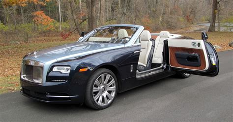 roll royce 2016 rolls royce review digital trends