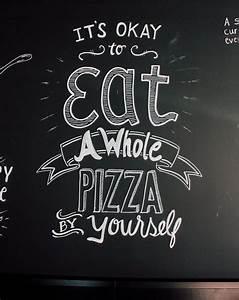 Showcase and di... Restaurant Dining Quotes