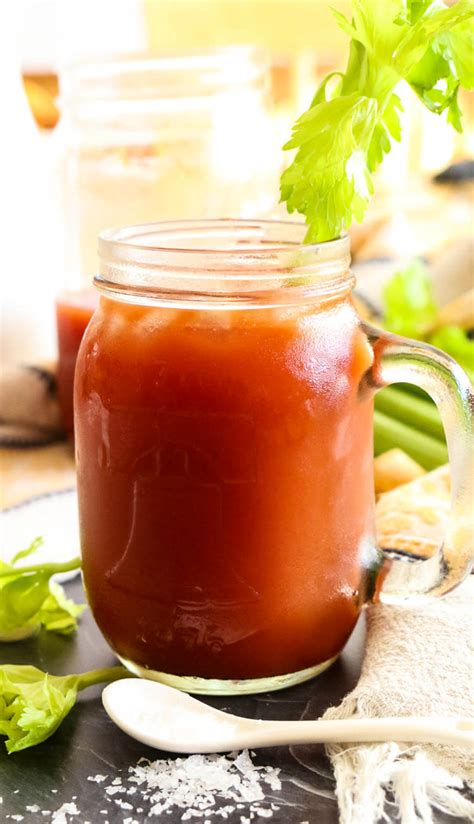 juice tomato paste tomatoes pot detox cooked raw instant homemade recipe easy nourish prepare drinks healthier than why healthy