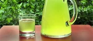 Tee Im Glas : 1001 ideen f r matcha rezepte zum genie en ~ Markanthonyermac.com Haus und Dekorationen