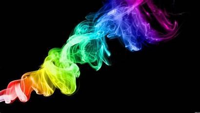 Pride Wallpapers Colors Rainbow