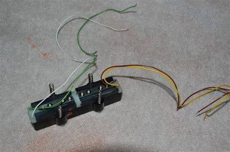 wiring help needed jazz bass schaller talkbass