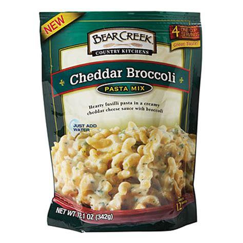 creek country kitchen creek country kitchen 174 pasta or rice mixes big lots 4379