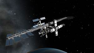 Game News: GDC 2014 adds talks on Kerbal Space Program ...