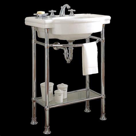 American Standard Retrospect Bathroom Sink by Interior Design Free The Work