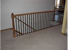 wrought iron banister railing 28 images 25 best ideas