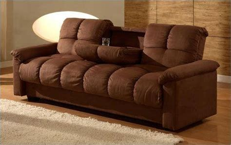 convertibles sofa bed disassembly meridian microfiber convertible sofa with storage eliott