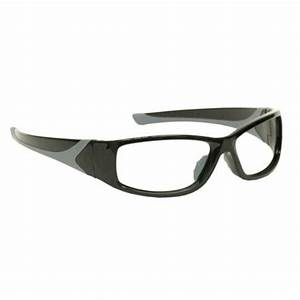 Oakley M Frame Prescription Safety Glasses | www.tapdance.org
