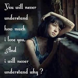 love - Best Sad Pictures | Sad Images | Lover of Sadness