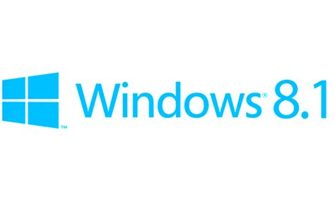bureau windows 8 1 microsofttouch