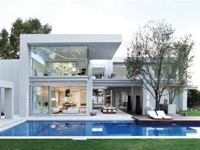 house architectural world of architecture modern luxury house in johannesburg