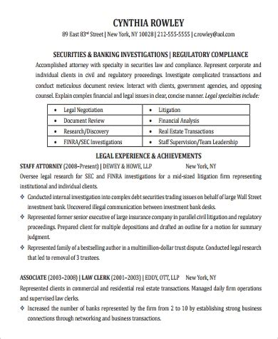 Resume Professional Summary by Professional Summary For Resume Sle 9 Exles In