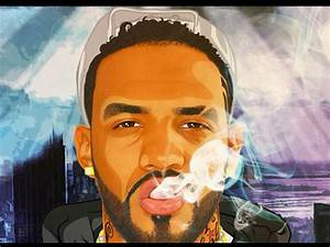 "SOHH.com | ""Lost Prophet of the Week"" - Joyner Lucas: ""He ..."