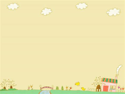 cute powerpoint background  background check