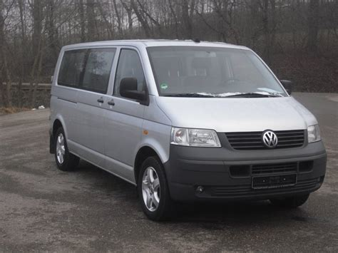 download car manuals pdf free 1994 volkswagen eurovan lane departure warning 1993 2003 caravelle eurovan vw workshop auto repair manual