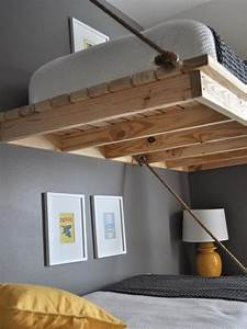 Schiebefenster Selber Bauen : hochbett selber bauen die g nstigste entscheidung f r ~ Michelbontemps.com Haus und Dekorationen
