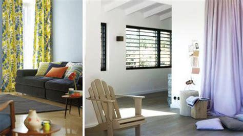 rideaux de cuisine stunning model rideaux pour salon images seiunkel us