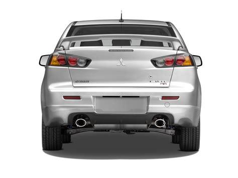 how cars run 2009 mitsubishi lancer spare parts catalogs 2009 mitsubishi lancer reviews and rating motor trend
