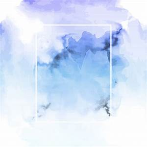 Photos: Simple Watercolor Background, - Drawings Art Gallery