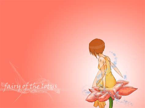 pic  posts wallpaper bunga teratai