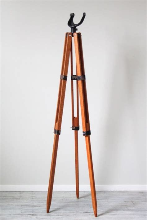 archie photographic tripod floor l 41 best images about tripods and stands on