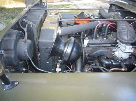 aacvm ver tema carburador holley