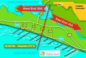 Emerald Beach Houses Sale
