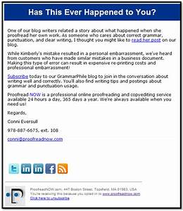 7 practical email messages to send to your targeted ppc leads With lead generation letter