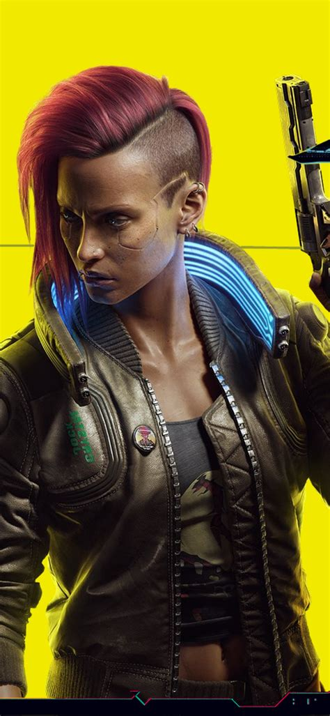 Discover this awesome collection of cyberpunk 2077 iphone wallpapers. 4K Cybrpunk Theme Wallpaper - 1920x1080 Keanu Reeves Artwork Cyberpunk 2077 1080P Laptop ...