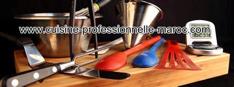 accessoire de cuisine professionnel ustensiles matériel et accessoires de cuisine pour