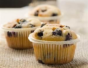 Halloween Muffins Rezepte Mit Bild : die besten muffins rezepte ~ Frokenaadalensverden.com Haus und Dekorationen