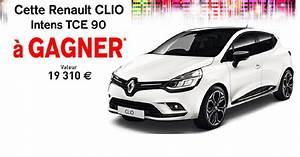 Jeux De Voiture Renault : en jeu 1 renault clio intens de 19 39 310 ~ Medecine-chirurgie-esthetiques.com Avis de Voitures
