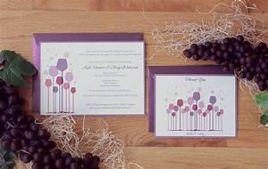 wine themed wedding shower invitations graphic giraffe With wedding invitation templates vineyard