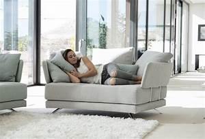 acheter canape pacific meubles valence 26 With tapis enfant avec canape acheter
