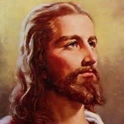 Résultat d'images pour jesus