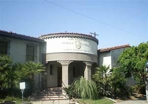 C L A : john c fremont branch library los angeles wikipedia ~ Medecine-chirurgie-esthetiques.com Avis de Voitures