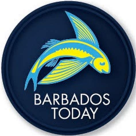 Barbados Today Youtube