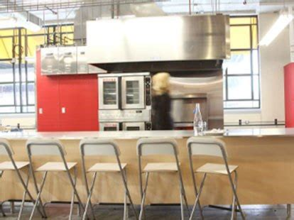Cooking Classes In The Twin Cities « Wcco  Cbs Minnesota. Community College In Mississippi. Creative Mobile Systems Common Stock Dividends. Child Support Lawyers In Michigan. Business And It Alignment Android Lock Screen. Mcafee Technical Support Number. Mansfield Dental Center Compare Moving Quotes. Freight Shipping Cost Calculator. Where To Buy Watch Faces High Fertility Foods