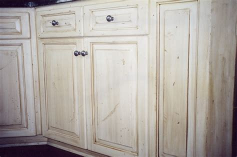 white wood stain cabinets 28 images of white stained cabinets the best of