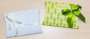 Geschenkbox Selber Basteln : geschenke verpacken mit ~ Watch28wear.com Haus und Dekorationen