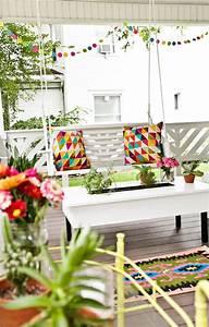 Cloturer Son Jardin Pas Cher : meuble de jardin pas cher tre le designer de son espace outdoor ~ Melissatoandfro.com Idées de Décoration